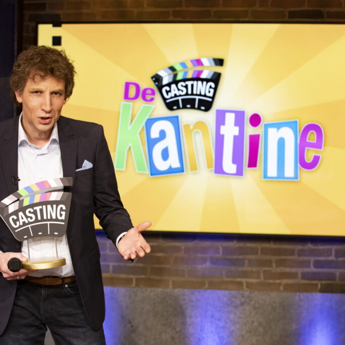 TV_KANTINE_CASTING_P3A3494_EDIT